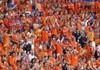 FUN but REAL: SOS electronic wspiera przewodnictwo Holandii w Radzie Uni Europejskiej