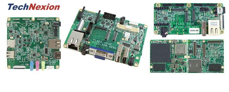 System-na-Module TechNexion PICO