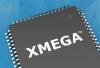 Atmel AVR XMEGA daje więcej