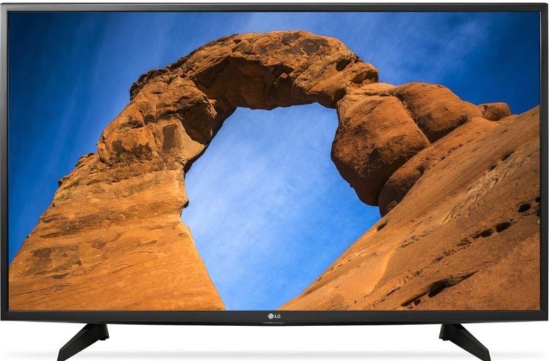 49LK5100PLA LED TV LG