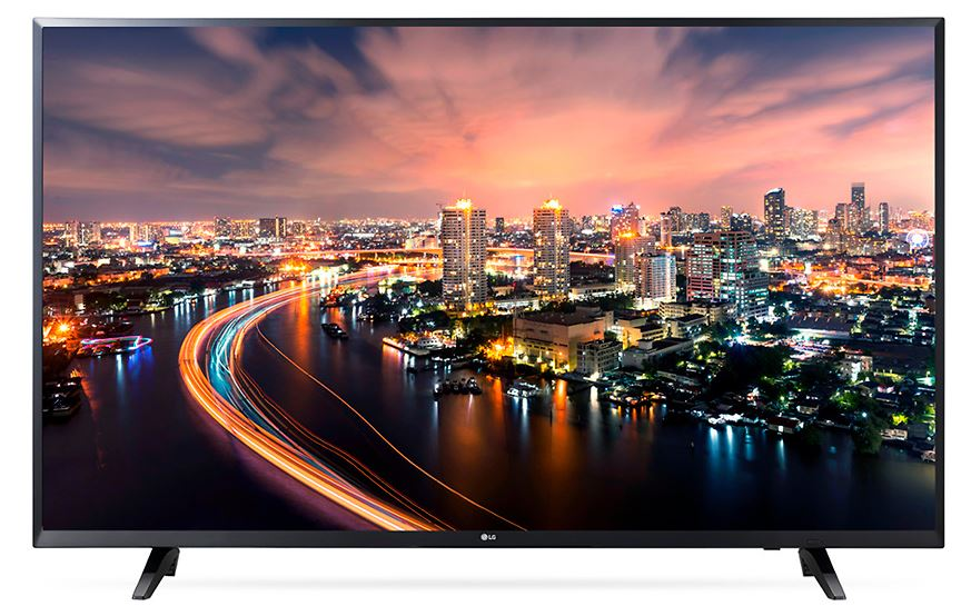 49UM7050PLF LED TV