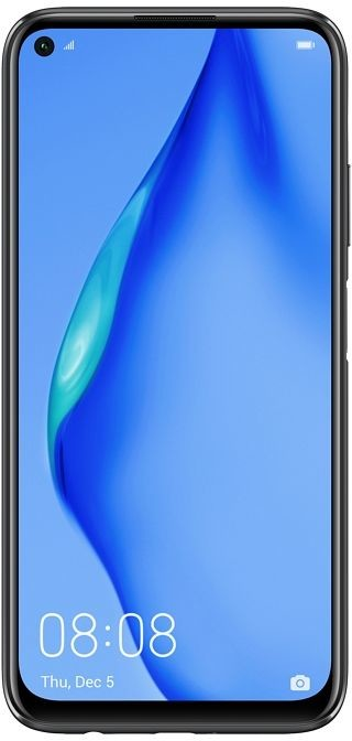 HUAWEI P40 LITE 6GB/128GB Dual SIM